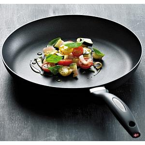 "Scanpan IQ 10.25"" Fry Pan"