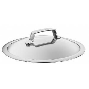 Scanpan Techniq 22 cm Glass Lid