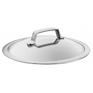 Scanpan Techniq 26 cm Glass Lid