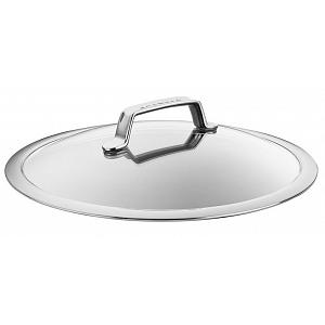 Scanpan Techniq 30 cm Glass Lid