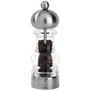 Peugeot Senlis u'Select Pepper Mill