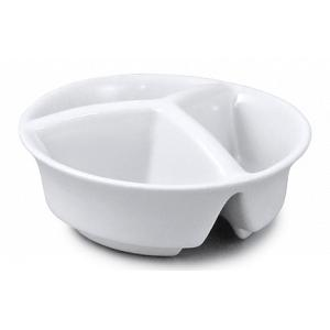 Shucker Paddy Ceramic Sauce Dish