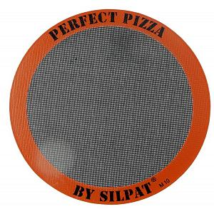Silpat Perfect Pizza Baking Mat