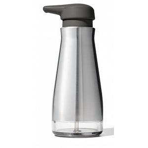 Oxo Good Grips Big Button Soap Dispenser