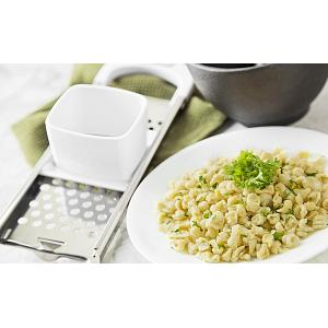 Fox Run Spaetzle Maker