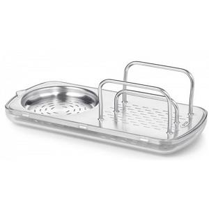 Oxo Good Grips Sink Organizer