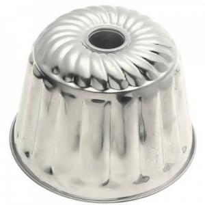 Fox Run 2qt Steam Pudding Mold