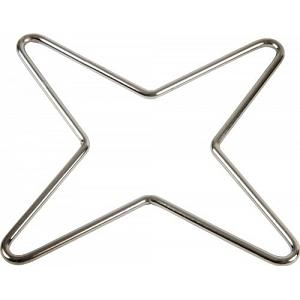 Fox Run Stove Ring
