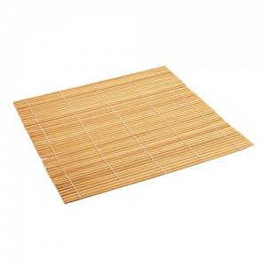 Fox Run Bamboo Sushi Mat