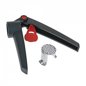 Swissmar SwissPress Garlic Press
