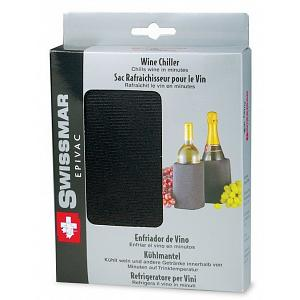 Swissmar Epivac Wine Chiller Sleeve