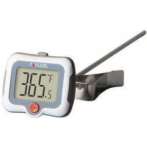 Taylor Digital Candy Thermometer