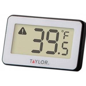 Taylor Fridge & Freezer Digital Thermometer