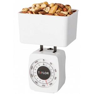Taylor Healthy Portions Mechanical Food Scale