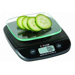 Taylor Multi-Purpose Digital Kitchen Scale