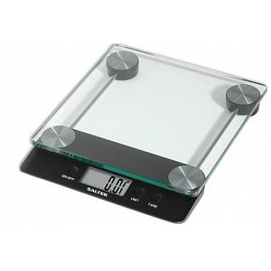 Taylor Touchless Tare High Capacity Kitchen Scale