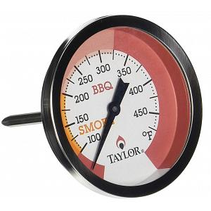 Taylor Meat Smoker Thermometer