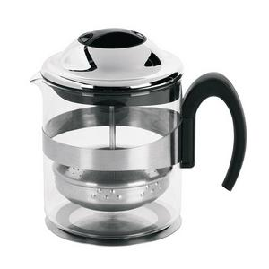 Tea Maker 34oz