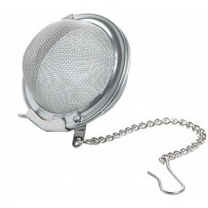 Fox Run Mesh Tea Ball Infuser