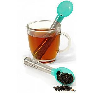 Danesco Ch'a Tea Infuser Stick