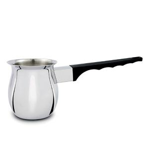 Cuisinox 14oz Turkish Coffee Pot