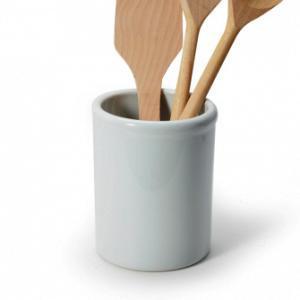 BIA Cordon Bleu Kitchen Utensil Holder