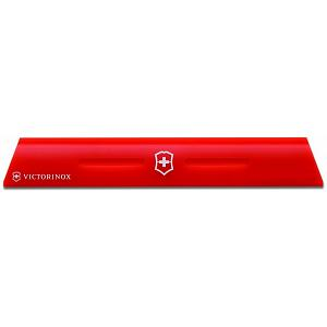 "Victorinox 10.5"" Knife Guard"