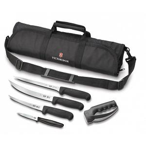 Victorinox Fish Fillet Kit