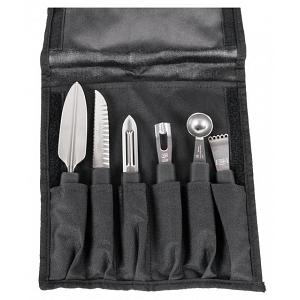 Victorinox Forschner 7-Piece Garnishing Tool Kit