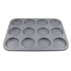 Fox Run Whoopie Pie Pan