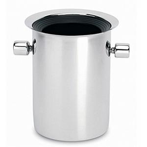 Peugeot Thermal Balancing Bucket Wine Cooler
