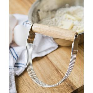 Fox Run Wire Pastry Blender