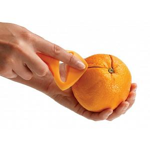 Chef'n ZeelPeel Orange Peeler