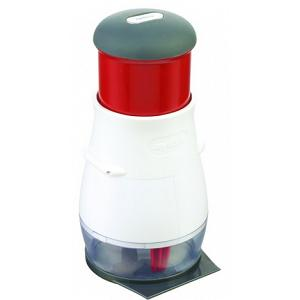 Zyliss Zick-Zick 2 Food Chopper