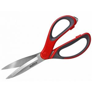 Zyliss Household Shears